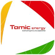 Скачать Tamic Energy версия 1.4.0 apk на Андроид - Без кеша
