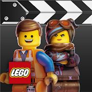Скачать THE LEGO® MOVIE 2™ Movie Maker версия 1.3.3 apk на Андроид - Без Рекламы
