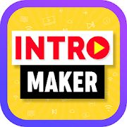 Скачать Intro Maker, Outro Maker For Video версия 10.0 apk на Андроид - Без Рекламы
