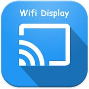 Скачать Miracast - Wifi Display версия 2.0 apk на Андроид - Без Рекламы