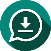 Скачать Status saver for whatsapp версия 1.2.0 apk на Андроид - Полная