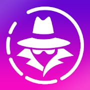 Скачать Anonymous Stories Viewer for Instagram версия 2.5.4 apk на Андроид - Без Рекламы