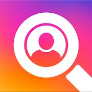 Скачать Zoomy for Instagram - Big HD profile photo picture версия 1.19.0 apk на Андроид - Без Рекламы